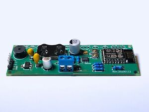 Entwicklungsboard-QLOCKWORK-ARDUCLOCK-Wortuhr-mit-NeoPixel-ESP8266