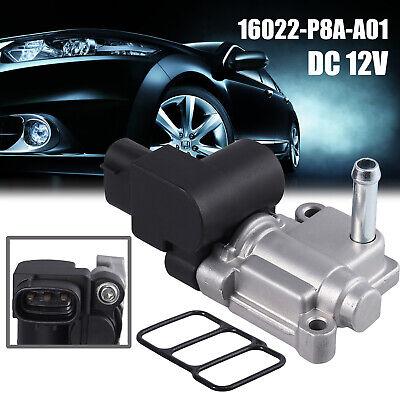 Ignition Switch w// Keys FITS POLARIS 300 2X4 4X4 6x6 1994 1995 ATV GO-KART EA1