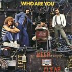 Who Are You (LP) von The Who (2015)