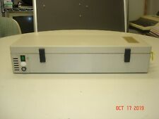 Waters Associates Column Heater Module As Is Parts Only