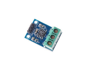 2PCS-NEW-3A-Range-Current-Sensor-Module-Professional-MAX471-Module