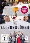 Altersglühen-Speed Dating für Senioren-Film & Seri (2015)