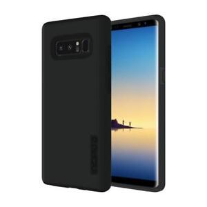 Incipio-Samsung-Galaxy-Note-8-Dual-pro-Case-Black