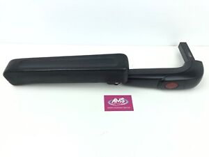 Details about Drive Mercury Neo 4 Mobility Scooter Complete Left Armrest -  Parts