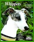 Whippets: Everything about Purchase, Care, Nutrition, Behavior, Training, and Exercising by Michele Earle-Bridges, D. Caroline Coile (Paperback, 1998)
