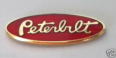 KENWORTH Automotive Semi Hat Pin P05530 EE  SMALL