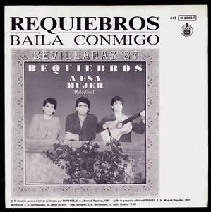 EL-PALI-REQUIEBROS-SPAIN-7-034-HISPAVOX-1987-MALDITA-SUERTE-BAILA-CONMIGO