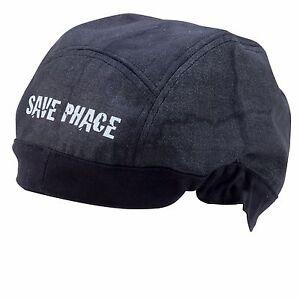 New-Save-Phace-PPE-Welding-Beanie-Cap-Apparel-Gear-Bones