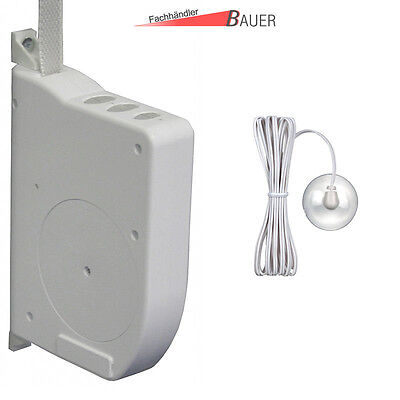 Elektrischer Rolladen Defekt : elektrischer rolladen gurtwickler rollo rolladen ~ Watch28wear.com Haus und Dekorationen