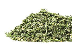 1 Oz Lobelia Herb Cs Lobelia Inflata 28 G 063 Lb Indian