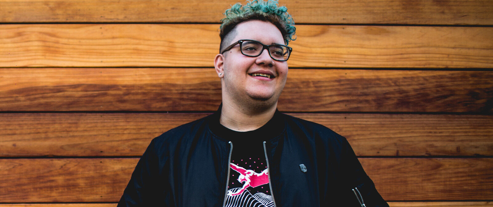 Slushii Tickets (18+ Event)