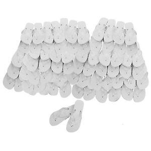 mariage Acheter € à paires blanc 10 Tongs 2 Zohula de partir 100 00 de paire En vrac par YBEvqwZ