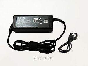 AC-DC-Adapter-For-IK-Multimedia-iLoud-Wireless-Bluetooth-Portable-Studio-Monitor