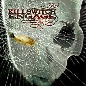 Killswitch-Engage-As-Daylight-stirbt-140g-grau-Vinyl-2lp