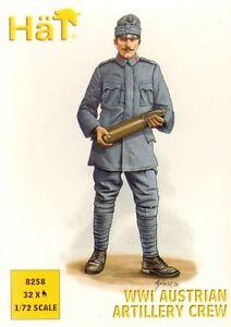 Hat-WWI-Austrian-artillery-crew-1-72