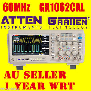 ATTEN-OSCILLOSCOPE-Scope-GA1062CAL-60MHz-1GS-s-7-034-800X480-LCD-Screen-Multimeter