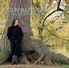 The Ghost of You and Me by Colin Blunstone (CD, Mar-2009, ENN)