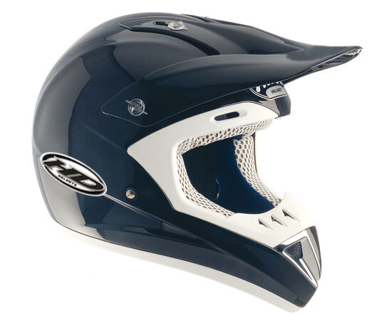 black Casco Motocross Off Road Motocicletta Mx Downhill Enduro  Quad Scooter Cycle  online sale