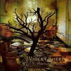 Tortured Soul von The Violent Sheep (2011)