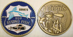 NAVY-USS-FLYING-FISH-SSN-673-FROM-THE-DEPTHS-MILITARY-SUBMARINE-CHALLENGE-COIN