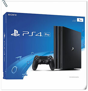 PS4-PRO-1TB-Black-Sony-Malaysia-Warranty-ASIA-SYSTEM-CONSOLE