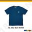 Carhartt-Men-039-s-T-shirt-WorkWear-K87-Pocket-Basic-Heavyweight-Jersey-Knit-Top-Tee thumbnail 38