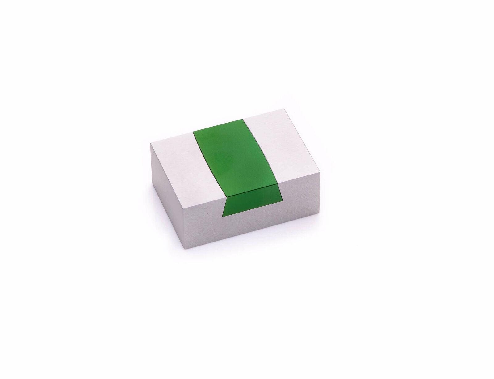 Queue  d'Aronde Convexe Puzzle par World Famous mystère Createur Wil STRIJBOS  sortie en vente