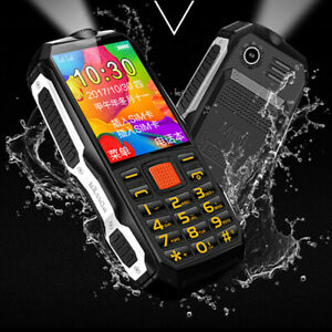 2-0-039-039-4800mah-GSM-900-1800-Dual-Sim-Cell-Phone-Long-Stand-by-for-Senior-Eld-kw