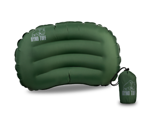 Ryno-Tuff-Ultralight-Camping-Pillow-Travel-Pillow-That-Provides-Real-Comfort
