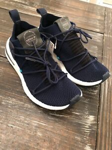 Arkyn Primeknit sneakers