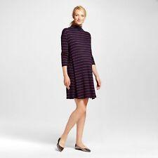 c86df019563dd item 1 New Women's Maternity Long Sleeve Ribbed Dress NWT Liz Lange Size XS  S M L XL - New Women's Maternity Long Sleeve Ribbed Dress NWT Liz Lange  Size XS ...