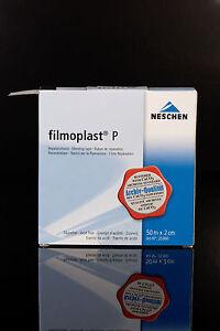 FILMOPLAST-P-amp-FILMOPLAST-P90-book-repair-tape