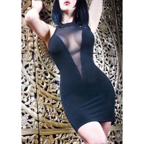 Catanzaro Lycra P'tites Riferimento Folies Cecily Sexy De Dress Libertine Les Z4zW7zqRS
