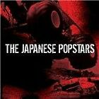 The Japanese Popstars - We Just Are (Special Edition, 2009)