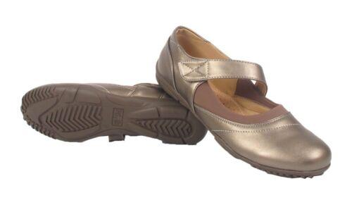Ladies Womens Flat Ballet Court Shoes Big Size 8-11