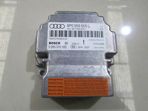 GENUINE-Audi-A3-Tfsi-Ambition-AirBag-Module-8P0959655L