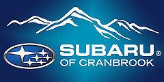 Subaru Of Cranbrook