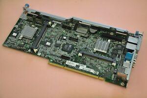 HP-Proliant-DL580-G7-Server-Riser-board-591199-001-512844-001-617527-001