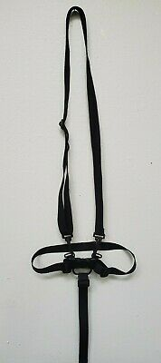 Set BUGABOO Frog CLIP PART /& Buckle crotch waist for harness//strap Seat//Carrycot