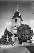 BR19783 Chargey les gray l eglise et le monument aux morts   france