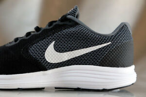 the latest bb3de 14982 Image is loading NIKE-REVOLUTION-3-shoes-for-men-Style-819300-