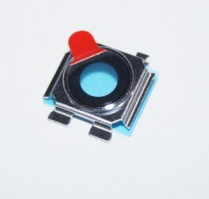 Original Sony Xperia XA F3111 Kamera Scheibe Rahmen Camera Window