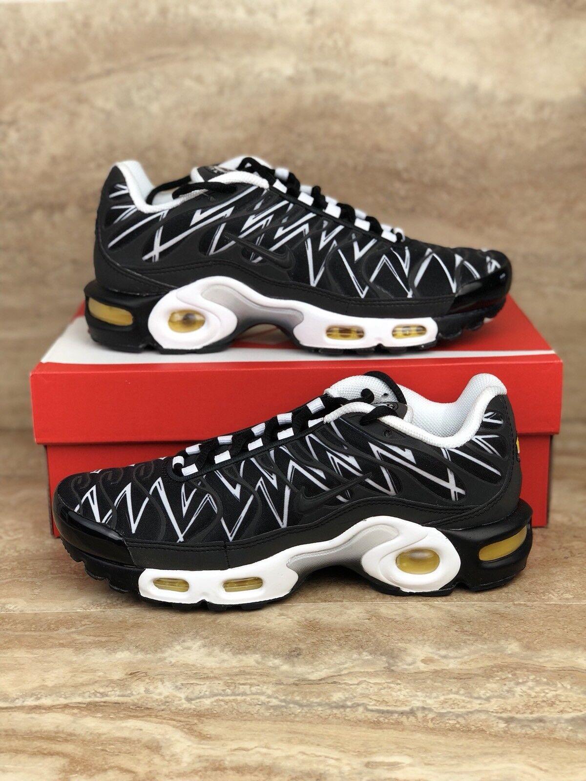 Nike Air En Jaune Uk 11 High Noir 1 Daim Retro Og Aj1 10 Jordan Ocre wOPX8n0k
