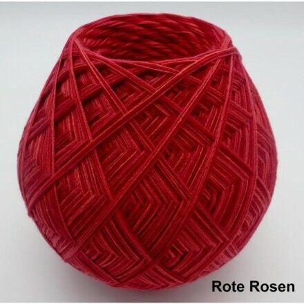 Lady Dee/'s ZauberEi Rote Rosen 200g hummer beere burgund rot 200Z012 6,48€100g