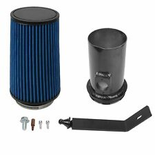 PPF Oiled Cold Air Intake Kit For 2003-2007 Ford 6.0L Powerstroke Diesel 6.0