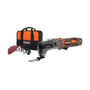 RIDGID-R9700-JobMax-12-Volt-Multi-Tool-with-Tool-Free-Head