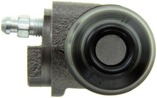 Drum Brake Wheel Cylinder-First Stop Rear Dorman W370051