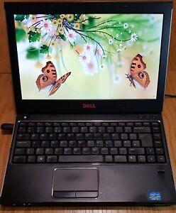 DELL-Vostro-3350-Black-Silver-Intel-Core-i5-2520M-2-5-GHz-4GB-RAM-33-8-c