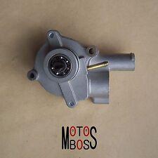 Orignal Water Pump CFMOTO CF MOTO 500 ATV/UTV Parts