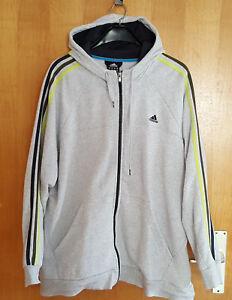 Details zu Adidas Original Jacke Trainingsjacke Sportjacke Top Damen Gr. M